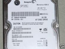 SEAGATE ST960821A, 9AH237-020, 60GB, ATA FW:3.02 AMK
