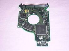 SEAGATE ST94011A 9Y1002-030 FW:3.04 40GB, AMK, ATA/IDE PCB