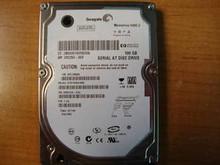 SEAGATE ST9100824AS 9W3139-022 100GB SATA FW: 7.24 WU