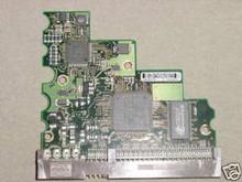 SEAGATE ST340014A P/N:9W2005-032 FIRM:3.16 40GB ATA PCB