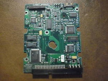 SEAGATE BAT19829 P/N:9C2002-031, 541.0MB PCB