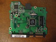 SAMSUNG HD04GJ/P REV.A, FW:ZG100-34 SATA (P80SD) 40GB PCB