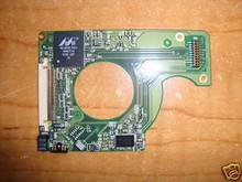SAMSUNG HS030GA, PATA, REV.A, 30.0GB/3600RPM NEXUS PCB
