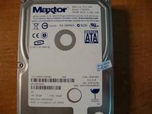 MAXTOR 7H500F0 CODE: HA431DD0 (N,G,C,B) 500GB SATA