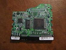 MAXTOR 4R120L0, RAMB1TU0, (N,M,G,D), 120GB PCB