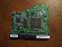 MAXTOR 4R080L0, RAMC1TU0,(N,F,C,A) 80GB PCB