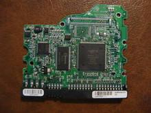 MAXTOR 4R080L0, RAMC1TU0, (N,G,C,A) 80GB PCB