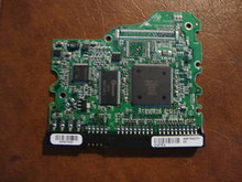 MAXTOR 4R080L0, RAMC1TU0, (N,F,G,D) 80GB PCB
