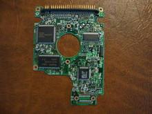 IBM IC25N020ATCS04-0, MLC:H32687, P/N: 07N8325, 20.0GB PCB
