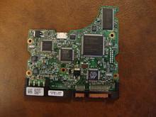 HITACHI HDS724040KLSA80, PN:0A30229, MLC:BA1246, PCB