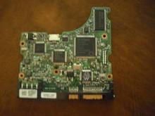 HITACHI HDS724040KLSA80, MLC:BA1379, P/N:0A31100, PCB
