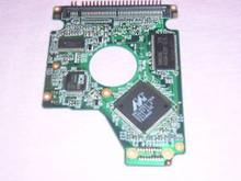 HITACHI DK23FB-60, A/A0C1 B/A, AJ100, 60,01GB