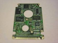 HITACHI DK239A-65, C/A0A0 A/A, 6495MB, ATA/IDE PCB
