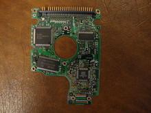 HITACHI  ATA/IDE,  60GB PCB 320 08K1794 01 PCB