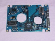FUJITSU MHV2100BH PL CA06672-B275000T, 100GB, SATA, PCB