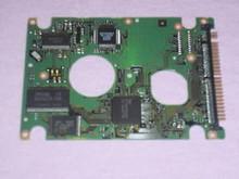 FUJITSU MHS2040AT, CA06272-B72400SP, 40GB, ATA/IDE PCB