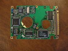 FUJITSU MHK2120AT, CA05366-B01400DL, 81C-D834, 12GB PCB