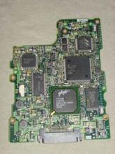 FUJITSU MAP3147FC ID:JW TS P/N:CA06243-B400 SCA2/FC-AL PCB