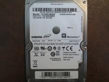 Samsung ST250LM004 HN-M250MBB REV.A Site:DGT 250gb Sata