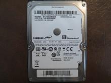 Samsung ST250LM004 HN-M250MBB REV.A Site:DGT 250gb Sata S2TOJ9GC404119 (T)