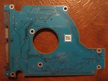 Seagate ST250LT003 9YG14C-500 FW:0001SDM1 WU (9237 B) 250gb PCB