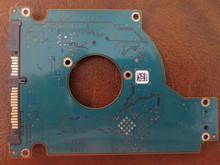 Seagate ST250VT000 1BS141-501 FW:0001SDC2 WU (8360 B) 250gb PCB W0VGG5QH (T)