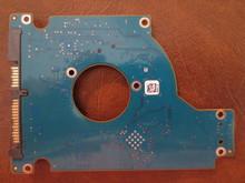 Seagate ST250VT000 1BS141-501 FW:0001SDC2 WU (8360 B) 250gb PCB W0VGGYQV (T)