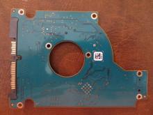 Seagate ST250VT000 1BS141-501 FW:0001SDC2 WU (8360 B) 250gb PCB W0VGGYFM (T)