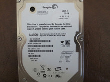 Seagate ST920217AS 9AP111-140 FW:3.01 WU 20gb Sata 5NT3N6EW (T)