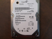 Seagate ST98823A 9W3883-020 FW:3.05 80gb IDE/ATA (Donor for Parts)