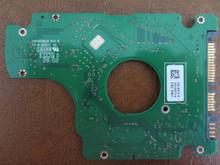 Samsung HM160HI HM160HI/SMO REV.A FW:HH100-06 (BF41-00186A) 160gb Sata PCB