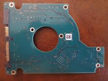 Seagate ST250VT000 1DK141-500 FW:0001SDC1 WU (9421 B) 250gb Sata PCB W3P32C8E (T)