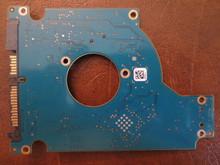 Seagate ST250VT000 1BS141-500 FW:0001SDC1 WU (6151 L) 250gb Sata PCB  W0V9D33T (T)