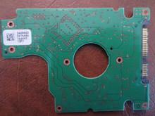 Hitachi HTS541080G9SA00 PN:0A27464 MLC:DA1519 (0A28640 DA1448A) 80gb Sata PCB