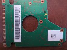 Hitachi DK23FB-40 A/A0A1 B/A (AJ100) 40gb IDE PCB