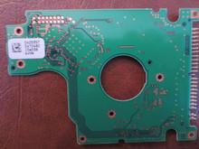 Hitachi HTS424030M9AT00 PN:0A25962 MLC:DA1160 (0A25357 DA1048D) 30gb IDE PCB