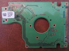Hitachi HTS424030M9AT00 PN:0A25962 MLC:DA1160 (0A25357 DA1048D) 30gb IDE PCB 11S39T2511Z1ZAA3004726 (T)