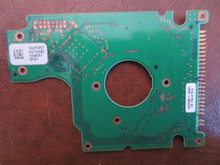 Hitachi HTS424030M9AT00 PN:0A25962 MLC:DA1160 (0A25357 DA1048C) 30gb IDE PCB