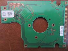 Hitachi HTS424030M9AT00 PN:0A25962 MLC:DA1160 (0A25357 DA1048C) 30gb IDE PCB 11S39T2511Z1ZAA3003EG4 (T)