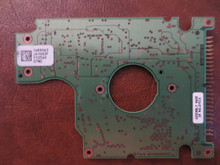 Hitachi HTE726060M9AT00 PN:08K0889 MLC:H71531 (14R9063 J41063F) 60gb IDE PCB