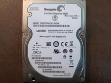 Seagate ST9250410AS 9HV142-300 FW:0002SDM1 WU 250gb Sata (Donor for Parts)