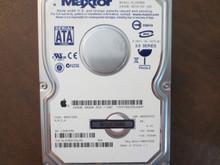 Maxtor 6L250M0 Code:BACE1GE0 (N,M,,A) Apple#655-1194E 250gb Sata