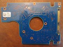 Hitachi HTS727575A9E364 PN:0J12283 MLC:DA4217 (0J11465 DA3746C) 750gb Sata PCB