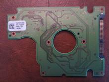 Hitachi HTS541680J9SA00 PN:0A28842 MLC:DA1982 (0A50426 DA1550A) 80gb Sata PCB