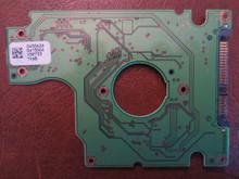 Hitachi HTS541680J9SA00 PN:0A28842 MLC:DA1982 (0A50426 DA1550A) 80gb Sata PCB KGH184TE (T)