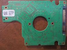 Hitachi HTS541080G9SA00 PN:0A26924 MLC:DA1519 (0A28640 DA1448B) 80gb Sata PCB XBHA51RS(T)