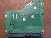 Seagate ST31000528AS 9SL154-046 FW:AP4C TK (8035 F) 1000gb Sata PCB