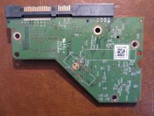Western Digital WD1001FALS-41Y6A0 (771640-202 06P) DCM:HANNHTJAAB 1.0TB Sata PCB