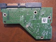Western Digital WD1001FALS-41Y6A0 (771640-202 06P) DCM:HARNHTJAAB 1.0TB Sata PCB