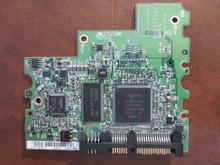 Maxtor 6L250M0 Code:BACE1GE0 (N,G,C,A) U1GLB 250gb Sata PCB